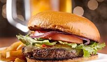 Создатели искусственного мяса опробовали «гамбургеры будущего» на жителях аристократичного Лондона