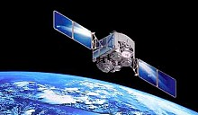 Беларусь создаст спутник связи