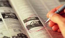 Белорусские власти переведут частную аренду на белорусские рубли