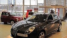 Компания элитного авто AvtoBrava видит в белорусах своих клиентов, преуспевших в бизнесе за рубежом