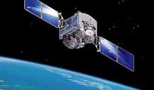 Самострой в Москве будут выявлять из космоса
