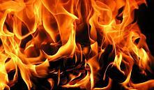 В Гомеле из-за пожара в подвале многоэтажки эвакуировали 46 человек