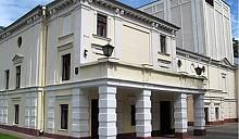 В Гродненском областном театре кукол начинается реконструкция