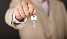 Арендное жилье будет распределяться в первую очередь среди нуждающихся в улучшении жилищных условий