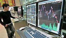 С 20 февраля НББ возвращает внебиржевой валютный рынок