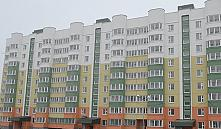 В Минске открыли общежитие для медработников