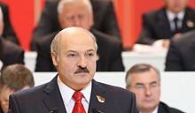 Выход в интернет с президентским размахом: запускают новый сайт Александра Лукашенко за 300 тысяч долларов