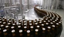 Во время ЧМ запретили продавать импортное пиво