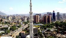 Первые 720 квартир построены белорусами в Венесуэле