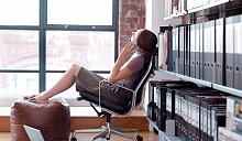 Арендаторы смогут выкупать офисы