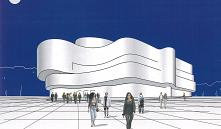 В Беларуси началась архитектурная неделя