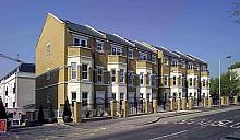 Новые условия кредитования для граждан Беларуси: заплатите 15% из собственных средств за жилье в блокированном доме