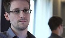 Эдвард Сноуден получил первые секретные данные год назад и пришел на работу в Booz Allen Hamilton с конкретной целью