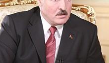 Александр Лукашенко пишет во Всемирный банк о том, как тратится $60-миллионный кредит