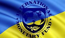 МВФ: спад Белорусской экономики в 2015 году может составить 2%