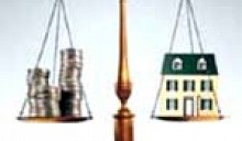 О том, как цены на вторичном рынке жилья взлетели на 14%