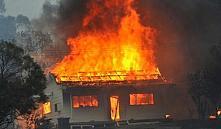 Кореличи: на территории центральной больницы взорвалась котельная – 13 домов остались без воды