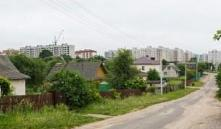 На месте агрокомбината «Ждановичи» возведут технопарк