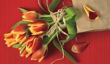 Минторг усилит контроль за продажей цветов 8 марта