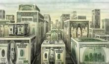 В столичный бюджет поступило более 85 млрд. рублей от выкупивших недвижимость арендаторов