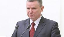 Андрей Харковец назначен заместителем управляющего от Беларуси Международным валютным фондом