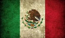 Выборы мэра в мексиканском городке Сан-Августин-Аматенго выиграл «живой мертвец»
