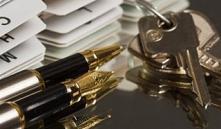 Риелторы получат возможность дистанционно регистрировать недвижимость