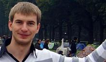 Новые подробности по делу «о государственной измене» Андрея Гайдукова: другая статья, другой срок