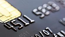 «Банк Москва-Минск» рассчитается по счетам «Дельта Банка»