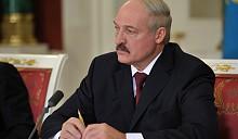 Александр Лукашенко – «Нет в мире абсолютной свободы!»