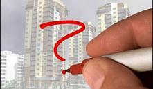 Лизинг жилья обещает быть выгоднее кредитов