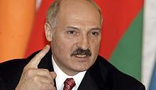 Раскрепощая деловую инициативу: Александр Лукашенко выступил за изменения в Уголовном кодексе
