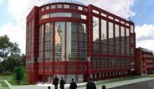 В Беларуси растет рынок коммерческой недвижимости