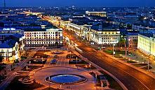 Андрей Шорец хочет повысить ответственность минчан за свое жилье