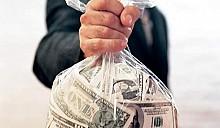 Квартиросдатчики в Минске за год заплатили государству более Br14,4 млрд. налогов