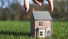 Государство меняет курс жилищной политики