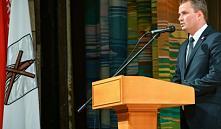 В Беларуси может быть создано новое министерство