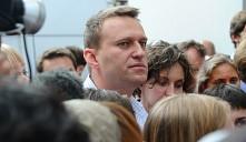 Разоблачить Навального: утром стало известно об иностранном финансировании кандидата в мэры Москвы