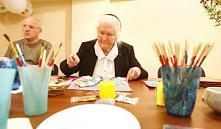 Дома-интернаты для престарелых и инвалидов решили оказывать новые услуги