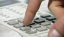 Застройщиков обязуют обосновать повышение цен на жилье