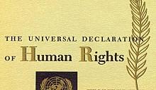 Европа отозвалась на «вызывающую опасения» ситуацию с гражданскими правами в Беларуси