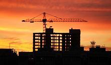 Из-за обвала российского рубля белорусское строительство потеряло более $60 млн