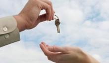 Съемщикам и собственникам жилья в Германии отмерили границы дозволенного