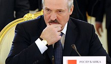 Сегодня у Лукашенко появилось «пять причин», для того чтобы злиться и смеяться над белорусским правительством