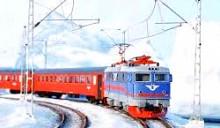 Белорусы будут добираться до Вильнюса в 2015 году за рекордно короткое время
