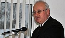 Ладутько: Невозможно всем предоставить участки в Минском районе