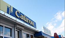 Минторг РБ закрыл девять мини-кафе»Сайгон» в Ждановичах