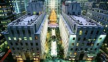 Самую дорогую квартиру в Нью-Йорке купила дочь русского миллиардера