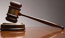 Бывший мэр Гомеля осужден на пять лет