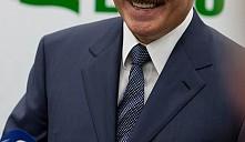 Лукашенко дает обещание: тарифные ограничения между Беларусью, Россией и Казахстаном будут сняты в 2015 году